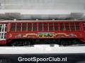 grootspoorclub_kersttrein_1