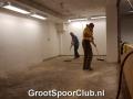 grootspoorclub_190610_03