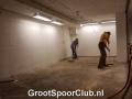 grootspoorclub_190610_04