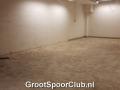 grootspoorclub_190610_26