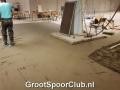 1_grootspoorclub_190614_11