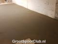 grootspoorclub_190615_05