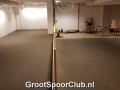 grootspoorclub_190615_06