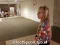 grootspoorclub_190615_09