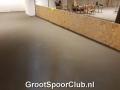 grootspoorclub_190615_11
