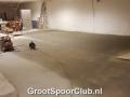 grootspoorclub_190624_6